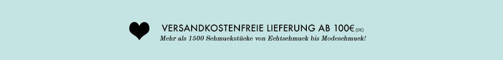 Statement-Schmuck