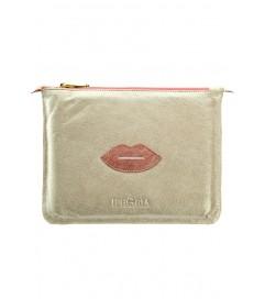 Kosmetiktasche 'Soft Glamour' iPad mini / Kindle