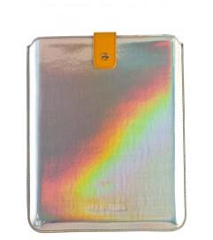 iPad Hülle 'Mirror Sleeve' iPad 2/3