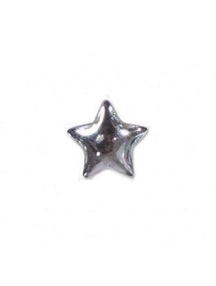 Brillen Aufkleber 'Star' Love Diamonds