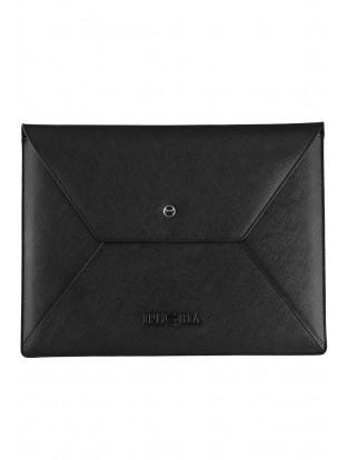 iPad Hülle 'Busy Black Sleeve' iPad 2/3