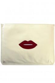 iPad Hülle 'Kiss Kiss' bordeaux iPad 2/3