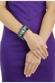 Armband 'Judy' multicolor