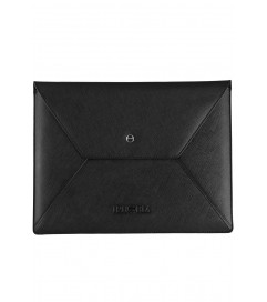 iPad Hülle 'Busy Black Sleeve' iPad 2/3