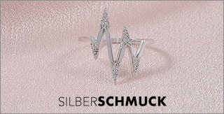 Silber Schmuck - Zur Schmuckauswahl