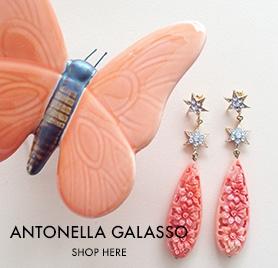 Antonella Galasso